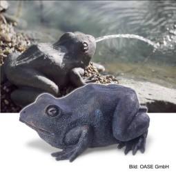 Vyvierač žaba