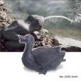 Vyvierač kačka