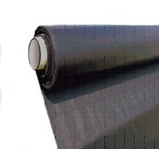 1mm PVC Jazierková fólia šírka 8 metrov