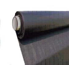 0,5mm PVC Jazierková fólia šírka 4 metre